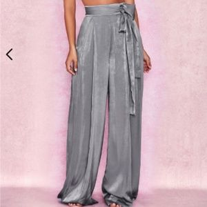 HOUSE OF CB 'CATALINA' TROUSERS